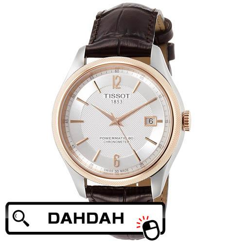 バラード T1084082603700 TISSOT ティソ メンズ プレゼント ブランド 格安激安 腕時計 爆買い新作 送料無料