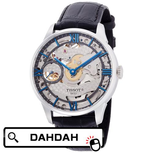推奨 T-クラシック 日本産 シュマン デ トゥレル T0994051641800 TISSOT ティソ 腕時計 ブランド 送料無料 メンズ プレゼント