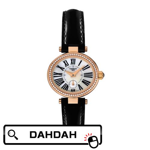 限定Special Price グラマラス K18ローズゴールド T9171107611301 TISSOT ティソ 腕時計 ストア 送料無料 ブランド クーポン利用で2000円OFF レディース