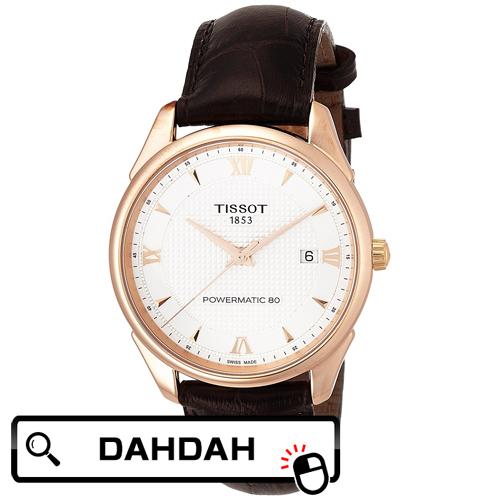 【クーポン利用で10%OFF】ヴィンテージ ビンテージ T9204077603800 TISSOT ティソ メンズ 腕時計