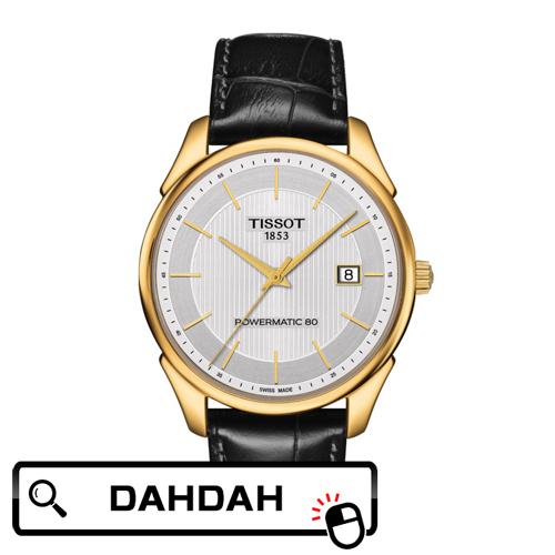 【クーポン利用で10%OFF】ヴィンテージ ビンテージ T9204071603100 TISSOT ティソ メンズ 腕時計