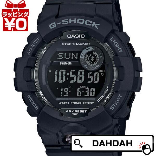 GBD-800-1BJF G-SHOCK Gショック ジーショック カシオ CASIO メンズ 腕時計 国内正規品 送料無料
