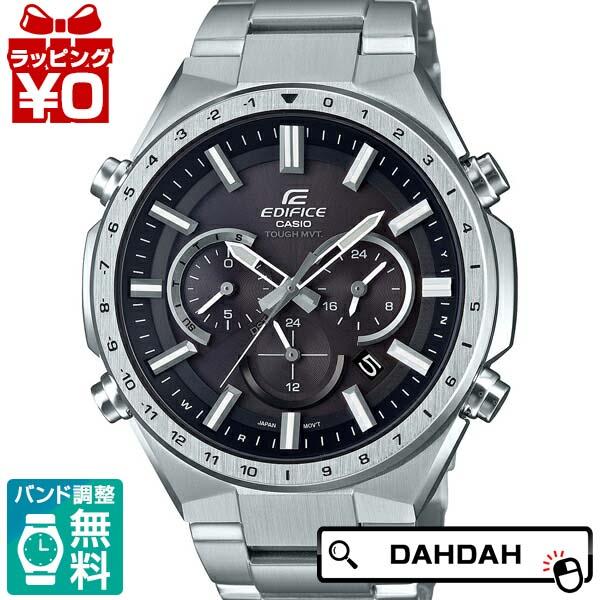 電波ソーラー EQW-T660D-1AJF EDIFICE エディフィス CASIO カシオ メンズ 腕時計 国内正規品 送料無料