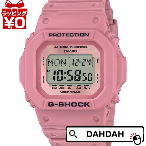 クーポン利用で2000円OFF LOV 18B 4JR G SHOCK ジーショック Gショック CASIO カシオ メンズ 腕時計 国内正規品 送料無料 プレゼント ブランド5ALq43Rj
