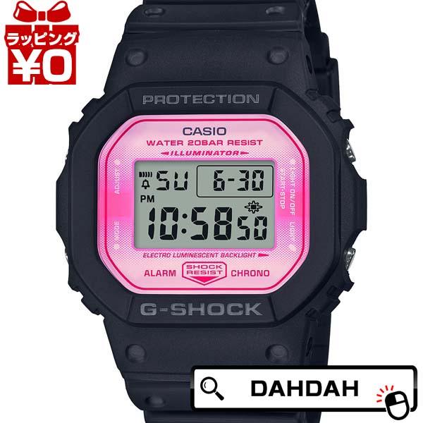 耐衝撃構造 DW-5600TCB-1JR CASIO カシオ G-SHOCK ジーショック Gショック G-SHOCK メンズ 腕時計 国内正規品 送料無料
