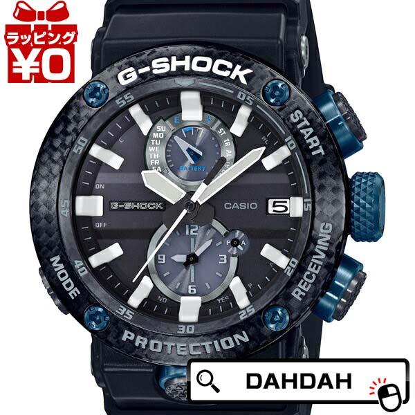 【クーポン利用で10%OFF】カーボン GWR-B1000-1A1JF G-SHOCK Gショック CASIO カシオ ジーショック メンズ 腕時計 国内正規品 送料無料