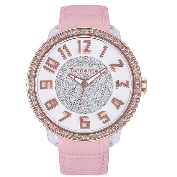【クーポン利用で10%OFF】グラム47 TY430141 Tendence テンデンス レディース 腕時計 国内正規品 送料無料