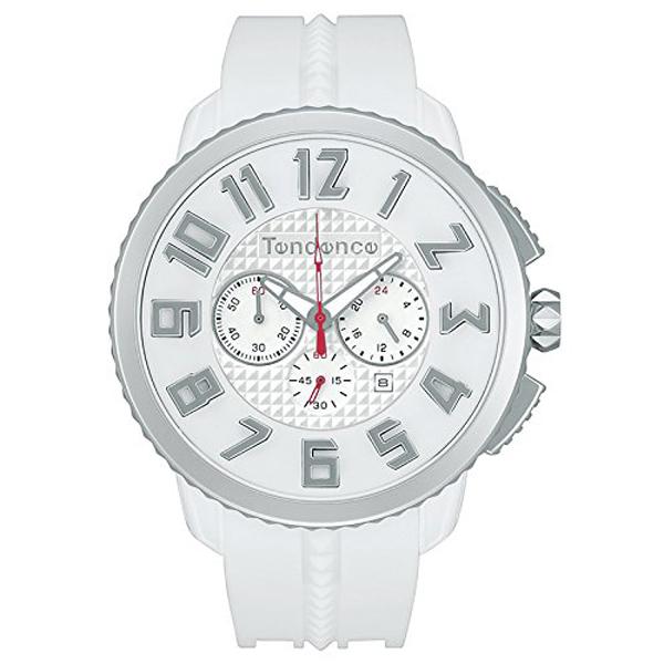 グラム47 TY460010 Tendence テンデンス メンズ 腕時計 国内正規品 お求めやすく価格改定 割引も実施中 クーポン利用で10%OFF 送料無料 ブランド プレゼント
