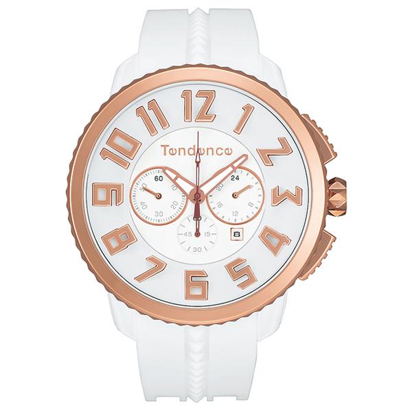 【クーポン利用で10%OFF】グラム47 TY460015 Tendence テンデンス メンズ 腕時計 国内正規品 送料無料