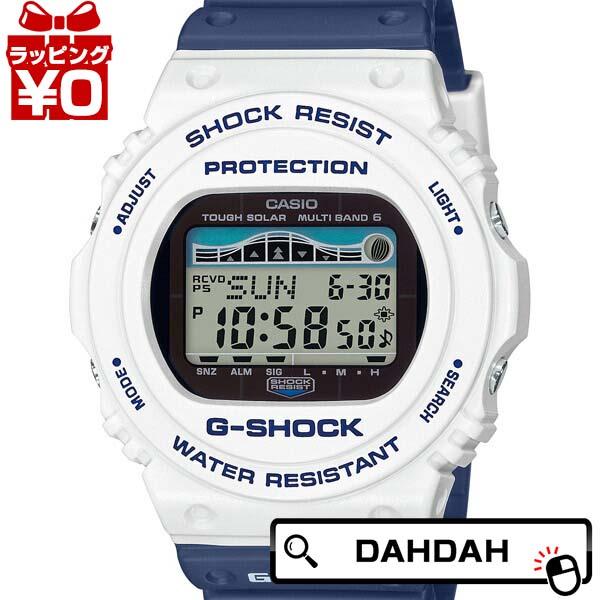 G-LIDE ジーライド GWX-5700SS-7JF G-SHOCK Gショック ジーショック CASIO カシオ メンズ 腕時計 国内正規品 送料無料