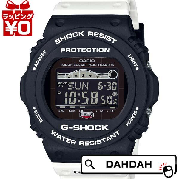 G-LIDE ジーライド GWX-5700SSN-1JF G-SHOCK Gショック ジーショック CASIO カシオ メンズ 腕時計 国内正規品 送料無料