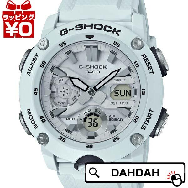 単色バンド  GA-2000S-7AJF G-SHOCK Gショック ジーショック CASIO カシオ メンズ 腕時計 国内正規品 送料無料