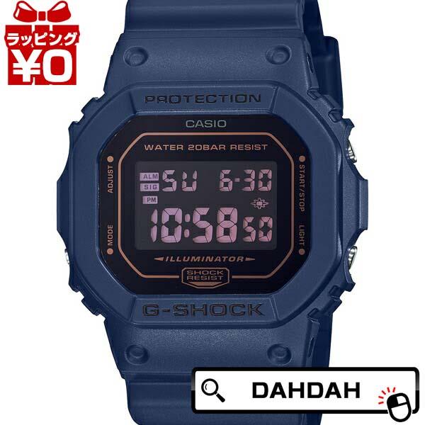 耐衝撃構造 DW-5600BBM-2JF G-SHOCK Gショック ジーショック CASIO カシオ メンズ 腕時計 国内正規品 送料無料