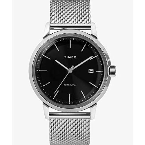 Marlin マーリン TW2T22900 TIMEX タイメックス メンズ 腕時計 国内正規品 送料無料