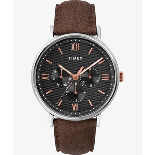 サウスビュー TW2T35000 TIMEX タイメックス メンズ 腕時計 国内正規品 送料無料