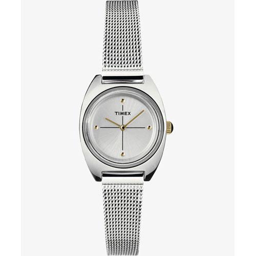 ミラノ TW2T37700 TIMEX タイメックス レディース 腕時計 国内正規品 送料無料