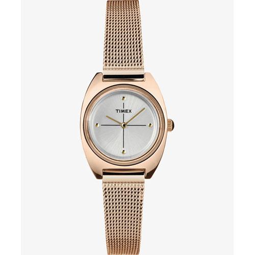 ミラノ TW2T37800 TIMEX タイメックス レディース 腕時計 国内正規品 送料無料