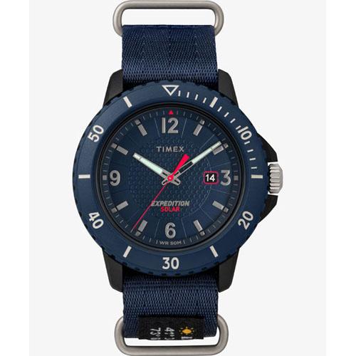 Expedition エクスペンディション TW4B14300 TIMEX タイメックス メンズ プレゼント クーポン利用で1000円OFF 国内正規品 保障 ブランド 送料無料 セール 腕時計