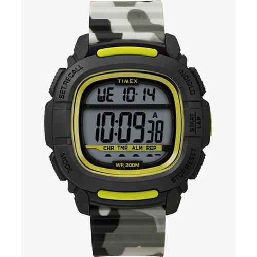 ブースト TW5M26600 TIMEX タイメックス メンズ 腕時計 国内正規品 送料無料