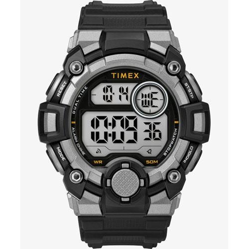 エー・ゲーム TW5M27700 TIMEX タイメックス メンズ 腕時計 国内正規品