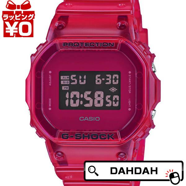 耐衝撃構造 DW-5600SB-4JF G-SHOCK Gショック ジーショック カシオ CASIO メンズ 腕時計 国内正規品 送料無料