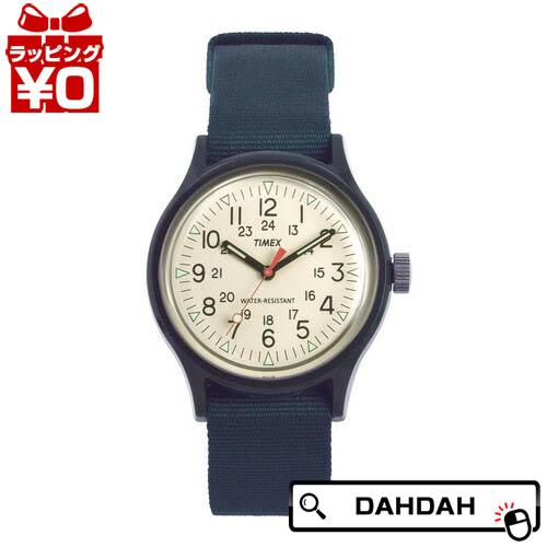 MK1 エムケーワン TW2U84200 TW2R78000 蔵 TIMEX タイメックス 国内正規品 メンズ ブランド 腕時計 正規品 プレゼント