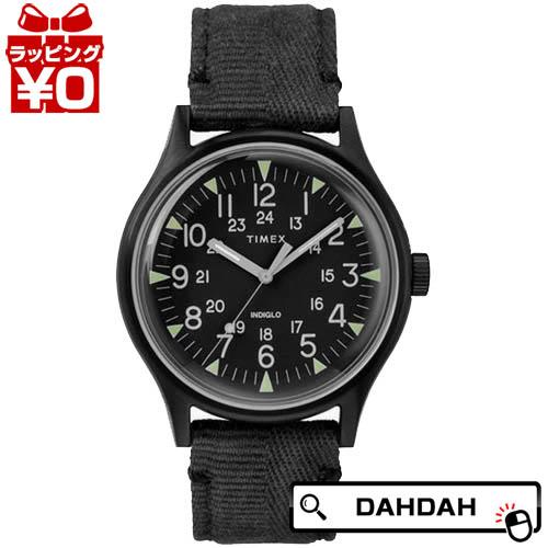 MK1 エムケーワン TW2R68200 TIMEX タイメックス メンズ 腕時計 国内正規品 送料無料