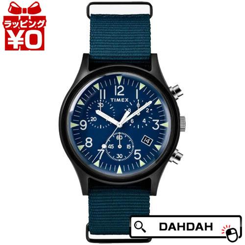MK1 エムケーワン TW2R67600 TIMEX タイメックス メンズ 腕時計 国内正規品 送料無料