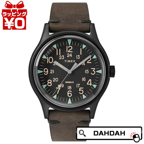 MK1 エムケーワン TW2R96900 TIMEX タイメックス メンズ 腕時計 国内正規品 送料無料