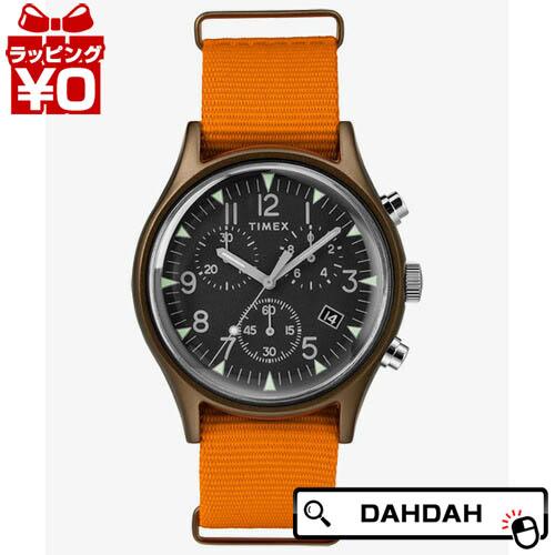 MK1 エムケーワン TW2T10600 TIMEX タイメックス メンズ 腕時計 国内正規品 送料無料