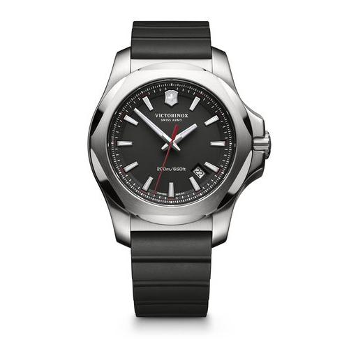 【クーポン利用で10%OFF】I.N.O.X. イノックス 241682.1 VICTORINOX ビクトリノックス メンズ 腕時計 国内正規品 送料無料