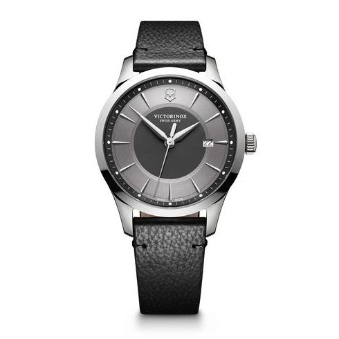ALLIANCE アライアンス 241804 VICTORINOX ビクトリノックス メンズ プレゼント 送料無料 海外輸入 国内正規品 ブランド 一部予約 クーポン利用で10%OFF 腕時計