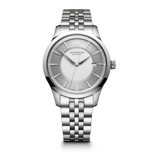 【クーポン利用で10%OFF】ALLIANCE アライアンス 241822 VICTORINOX ビクトリノックス メンズ 腕時計 国内正規品 送料無料