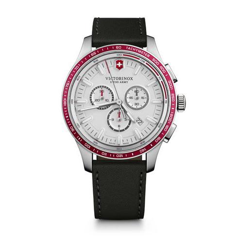 アライアンス スポーツ 241819 VICTORINOX 毎日激安特売で 営業中です ビクトリノックス メンズ 送料無料 腕時計 ブランド 大好評です プレゼント クーポン利用で10%OFF 国内正規品