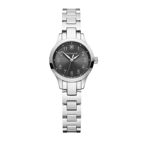 アライアンス 241839 VICTORINOX ビクトリノックス レディース 爆安 腕時計 新着セール 国内正規品 送料無料 クーポン利用で10%OFF ブランド
