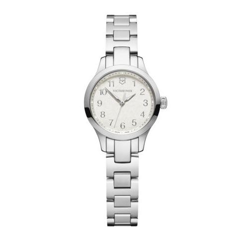 アライアンス 241840 VICTORINOX ビクトリノックス レディース ブランド 腕時計 クーポン利用で10%OFF 国内正規品 送料無料 保障 驚きの値段