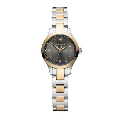 アライアンス 241841 VICTORINOX ビクトリノックス レディース Seasonal Wrap入荷 ブランド 送料無料 クーポン利用で10%OFF 腕時計 国内正規品 毎日激安特売で 営業中です