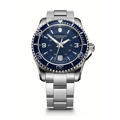 発売モデル MAVERICK マーベリック 241602 VICTORINOX 営業 ビクトリノックス メンズ 腕時計 クーポン利用で10%OFF ブランド プレゼント 国内正規品 送料無料
