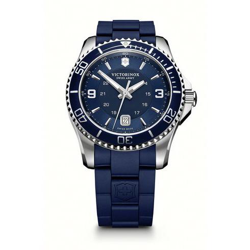 MAVERICK マーベリック 241603 VICTORINOX ビクトリノックス メンズ 腕時計 送料無料 プレゼント クーポン利用で10%OFF 祝開店大放出セール開催中 国内正規品 ブランド メーカー直送
