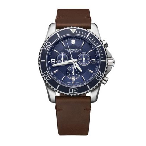MAVERICK マーベリック 241865 VICTORINOX ビクトリノックス おトク メンズ プレゼント 送料無料 誕生日プレゼント 国内正規品 ブランド 腕時計 クーポン利用で10%OFF