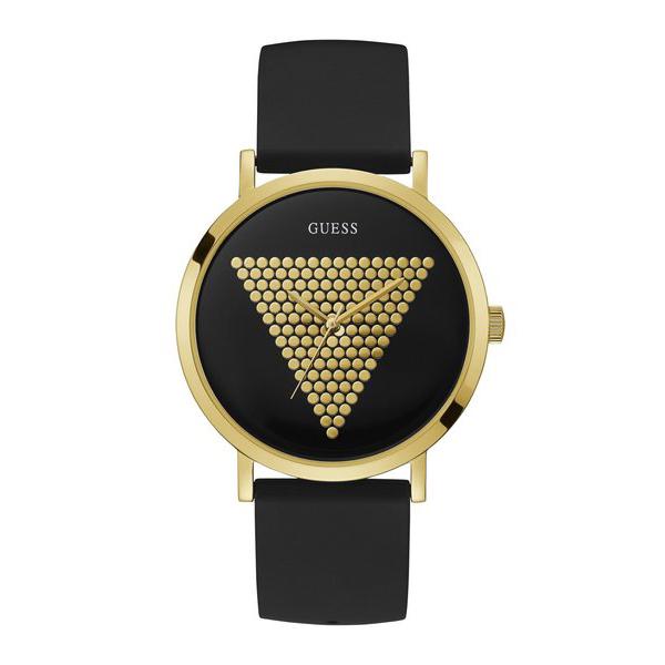 格安 価格でご提供いたします IMPRINT インプリント 新品未使用 W1161G1 GUESS ゲス メンズ 送料無料 腕時計 国内正規品 クーポン利用で1000円OFF