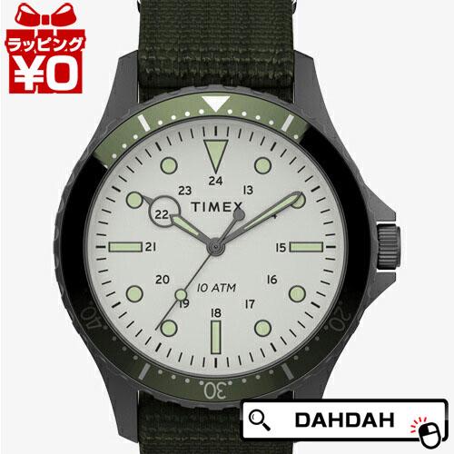 ネイビー TW2T75500 TIMEX タイメックス メンズ 腕時計 国内正規品 送料無料 【クーポン利用で10%OFF】ネイビー TW2T75500 TIMEX タイメックス メンズ 腕時計 国内正規品 送料無料 ブランド