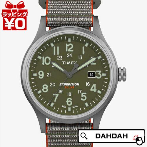 激安通販 ランキングTOP5 スカウトソーラー TW4B18600 TIMEX タイメックス メンズ 国内正規品 クーポン利用で10%OFF ブランド 腕時計 送料無料