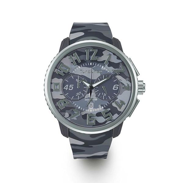 在庫一掃 TY046022 Tendence 限定タイムセール テンデンス メンズ 送料無料 腕時計 国内正規品