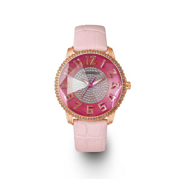 TY132008 国内正規総代理店アイテム Tendence テンデンス レディース サービス 腕時計 国内正規品 送料無料