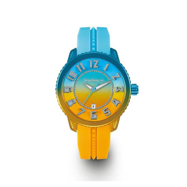 TY933002 Tendence ☆新作入荷☆新品 テンデンス 蔵 レディース クーポン利用で2000円OFF 送料無料 国内正規品 腕時計