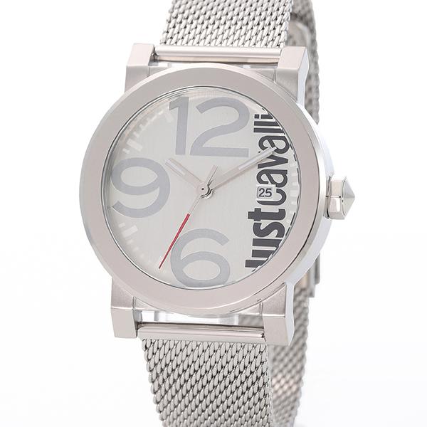 Just cavalli ジャスト カヴァリ JC1G064M0055 腕時計 人気 メンズ 国内正規品 送料無料 クーポン利用で1000円OFF 高価値