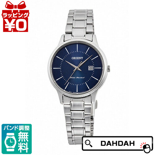 新品■送料無料■ コンテンポラリー RH-QA0011L セール商品 EPSON エプソン ORIENT オリエント 国内正規品 レディース クーポン利用で11%OFF 送料無料 腕時計