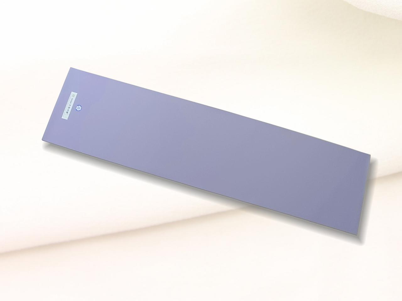 【フレッシュマンフェア特価】SWA1/2長方形シート