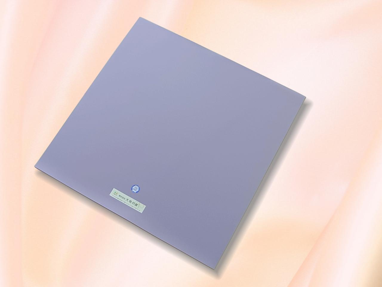 【フレッシュマンフェア特価】SWA1/2正方形シート